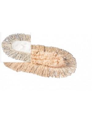 Mop do Zamiatania Cottona 100%Bawełna