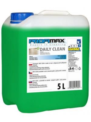 DAILY CLEAN /dawniej SIDOLUX/- PANELE - do mycia i pielęgnacji