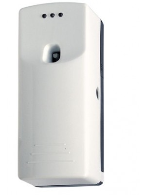 Elektroniczny odświeżacz powietrza WF 0328