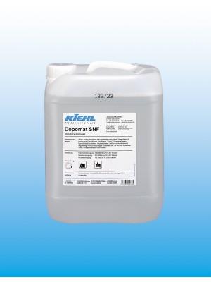 DOPOMAT NSF wolny od fosforanów czyści pow.przemysłowe