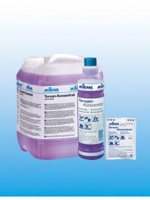TORVAN Super koncentrat do mycia intensywnego i bieżącego