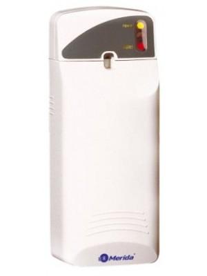 Elektroniczny odświeżacz powietrza PULSE II