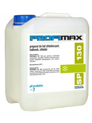 PROFIMAX SP 130, 5 litr -  Mycie lad chłodniczych, chłodni, lodówek