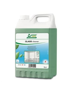 GLASS cleaner 5L