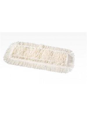 MOP SPRINT CLASSIC Polister bawełna 40cm