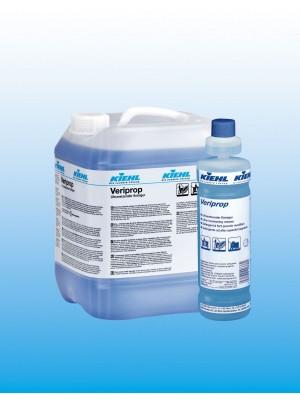 VERIPROP do powierzchni mikroporowatych. Mycie codzienne-1 litr