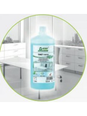 TANET interior Quick & Easy wymienny kartridż 325ml