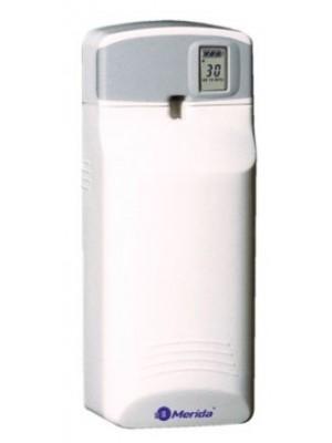 Elektroniczny odświeżacz powietrza SELECT+