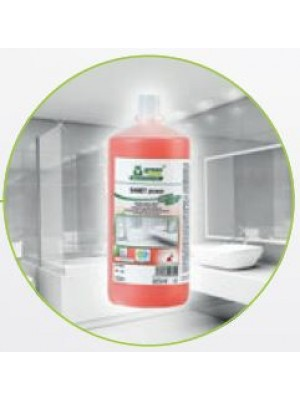 SANET Power Quick & Easy wymienny kartridż 325ml
