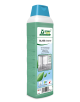 GLASS cleaner 1L